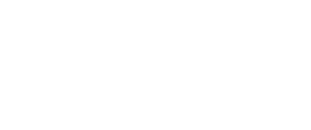 Olympiada Dordrecht